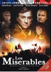 Los Miserables (1982) (V.O.S.)