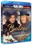 Balzac (Mapetac) (Blu-Ray)
