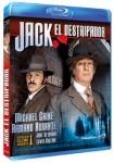 Jack El Destripador (Mapetac) (Blu-Ray)