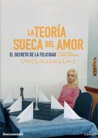 La Teoría Sueca Del Amor (V.O.S.)