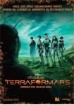 Terra Formas (Blu-Ray)