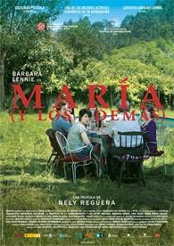 María (Y Los Demás)**