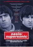 Oasis : Supersonic (V.O.S.)