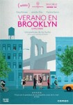 Verano En Brooklyn