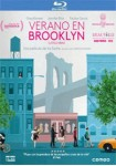 Verano En Brooklyn (Blu-Ray)