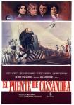 El Puente De Cassandra (Blu-Ray + Dvd)