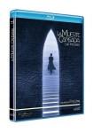 La Muerte Cansada (Las Tres Luces) (Blu-Ray)