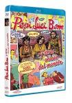 Pepi, Luci, Bom Y Otras Chicas Del Montón (Blu-Ray)
