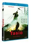Tasio (Blu-Ray)
