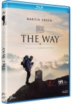 The Way (Blu-Ray)