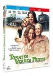 Tomates Verdes Fritos (Blu-Ray + Dvd)