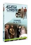 Los Pequeños Asesinatos De Agatha Christie : Pleamares De La Vida