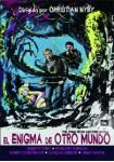El Enigma... De Otro Mundo (La Casa Del Cine)