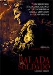 La Balada Del Soldado (La Casa Del Cine)