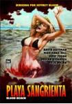 Playa Sangrienta (La Casa Del Cine)