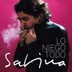 Lo Niego Todo: Joaquin Sabina CD