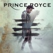 Five: Prince Royce (CD Deluxe Edition)