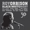 Black & White Night 30: Roy Orbison CD+DVD