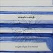 Até Pensei Que Fosse Minha: Antonio Zambujo CD