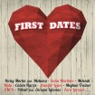 First Dates CD(2)