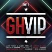 Gh Vip 2017 (CD)