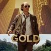 B.S.O Gold
