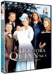 La Doctora Quinn - Vol. 5