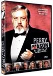 Perry Mason : El Caso De La Moda Fatal