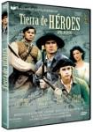 Tierra De Héroes