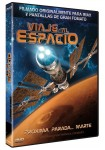 Viaje Al Espacio (IMAX)