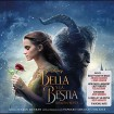 B.S.O La Bella Y La Bestia (Beauty and the Beast) Castellano