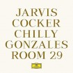 Room 29 (Chilly Gonzales & Jarvis Cocker) CD