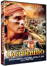 Geronimo (1983)