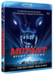 Mutant (Blu-Ray)
