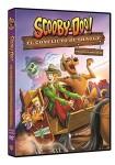 Scooby-Doo! : El Conflicto De Shaggy