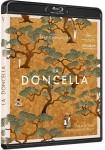 La Doncella (Blu-Ray)