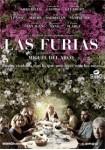 Las Furias (2016)