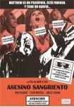 Asesino Sangriento (V.O.S.)