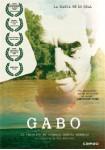 Gabo : La Creación De Gabriel García Márquez