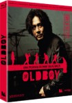 Old Boy (Blu-Ray) (Ed. Coleccionista)