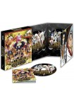 One Piece Gold (Blu-Ray) (Ed. Coleccionista)