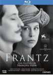 Frantz (Blu-Ray)