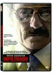 Infiltrado (The Infiltrator)