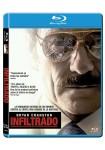 Infiltrado (The Infiltrator) (Blu-Ray)