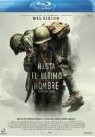 Hasta El Último Hombre (Blu-Ray)