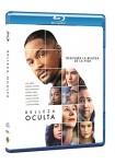 Belleza Oculta (Blu-Ray)