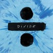 Divide: Ed Sheeran CD