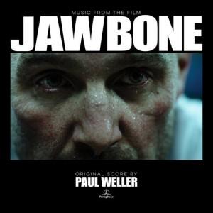 B.S.O Jawbone