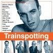 B.S.O Trainspotting