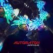 Automaton: Jamiroquai CD